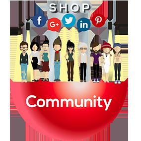 community-per-il-tuo-negozio