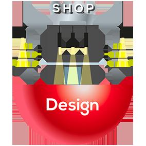 design-per-il-tuo-negozio