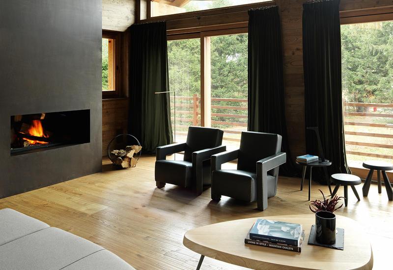 Riviste design interni casa for Riviste interior design