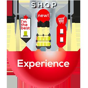 experience-per-il-tuo-negozio
