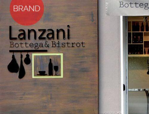 Lanzani Bottega & Bistrot
