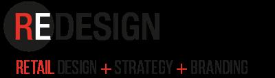 redesign studio progetti per negozi