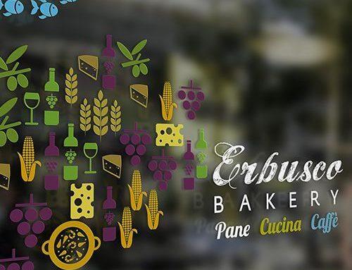 Erbusco Bakery